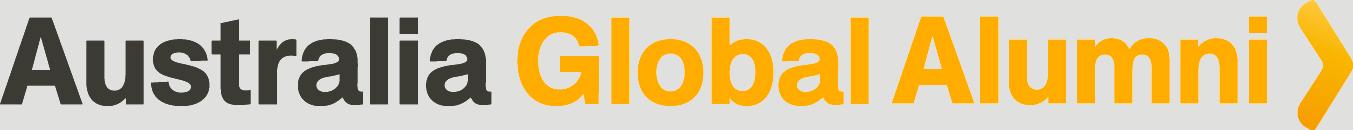 Australia Global Alumni
